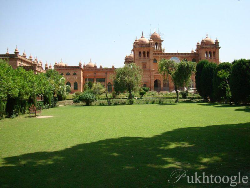 islamia_college_peshawar__7_