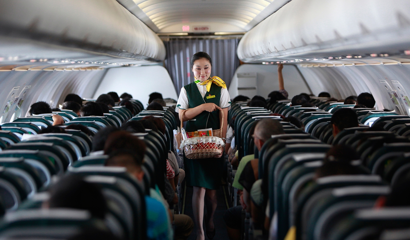 photo-flight-attendant
