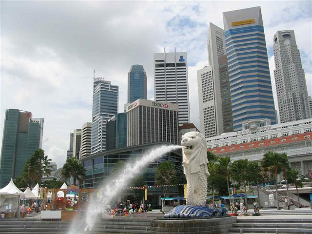 singapore1 (Small)