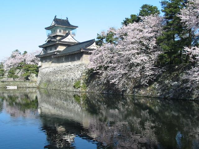 toyama-castle-2