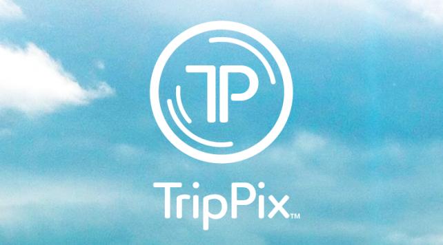 TripPixScreenshot-642x356