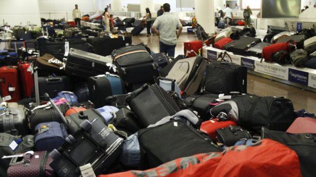 bavulun-kaybolmasi