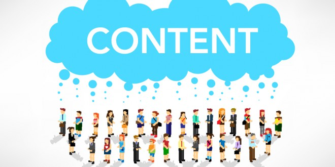 content-people-01-660x330