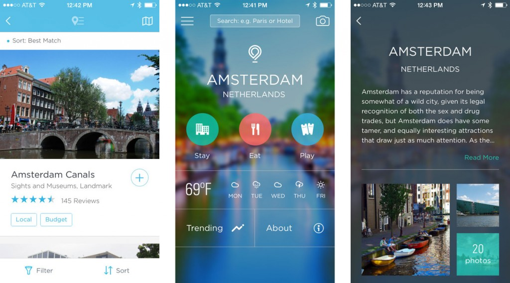 gogobot_travel_guides_best_apps_iphone_screens