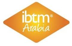 ibtm-arabia
