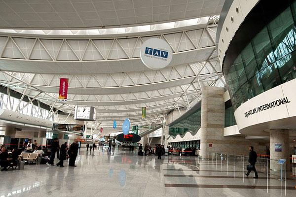 tav-esenboga-airport