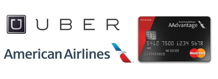 uber-american-airlines