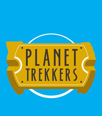 Planet-Trekkers-