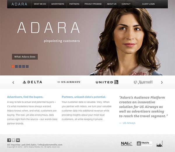adara-hero