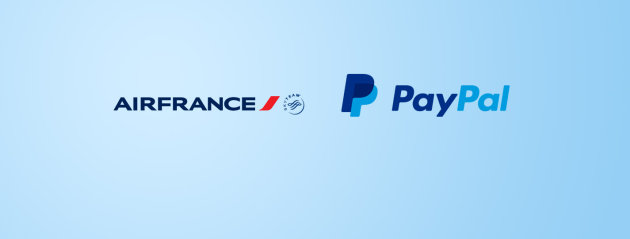 air_france_paypal