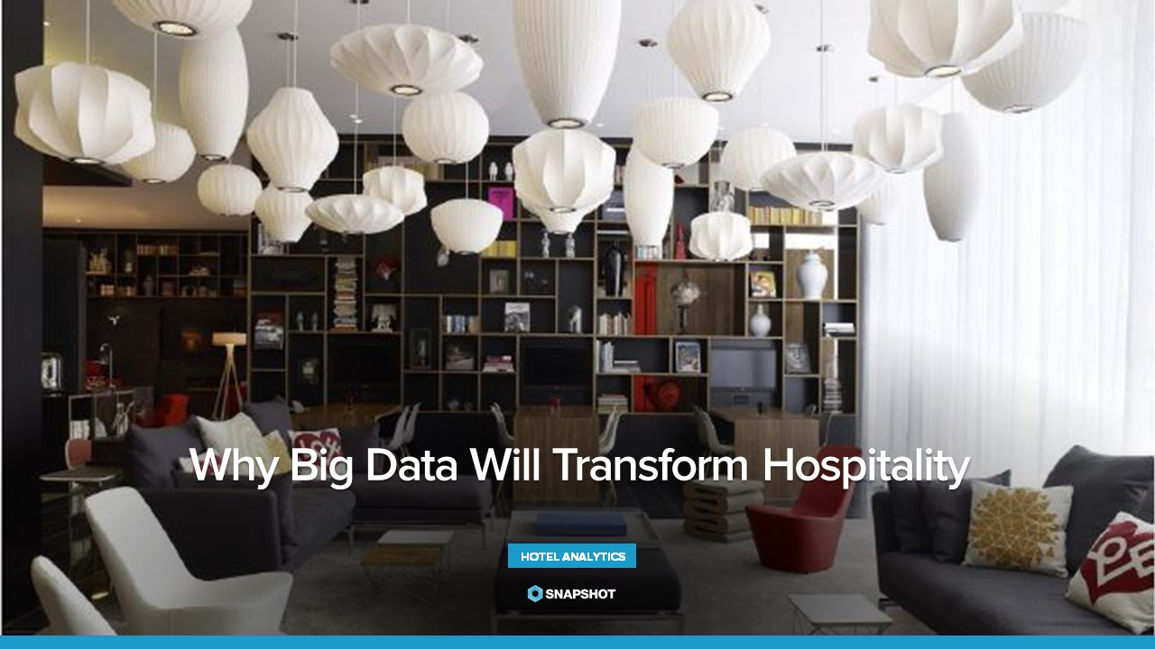 big_data_hospitality_header