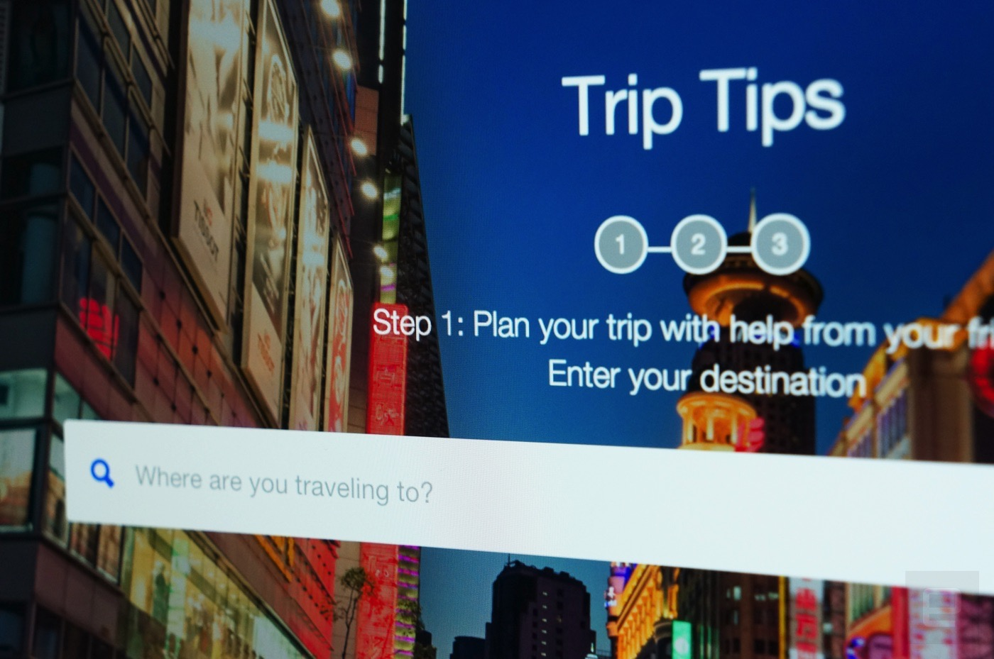 foursquare-trip-tips