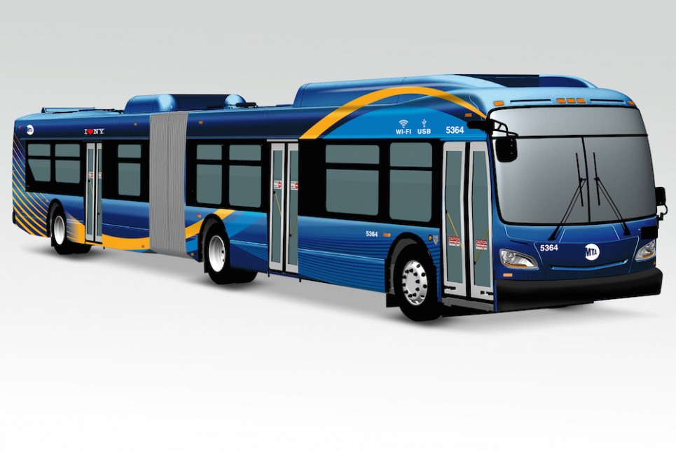 new-york-city-mta-bus-redesign-965x644