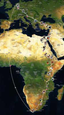polarsteps-travel-log-screenshot