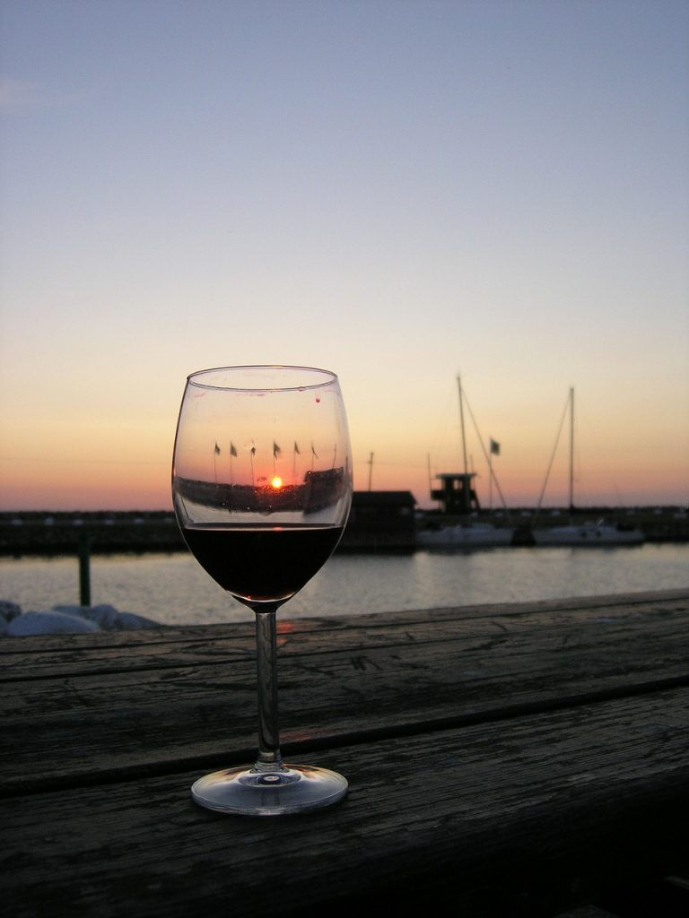 red-wine-bozcaada