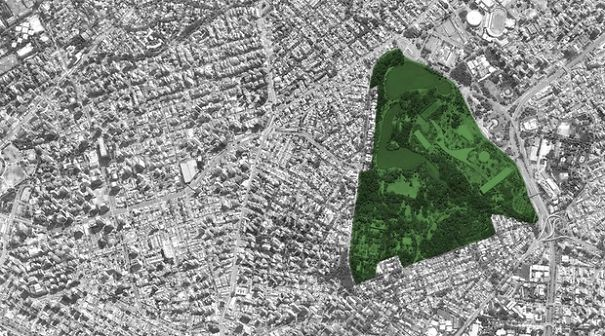 satellite-pictures-showing-the-parks-of-the-major-cities-10__605