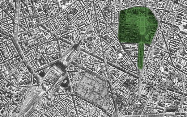 satellite-pictures-showing-the-parks-of-the-major-cities-3__605