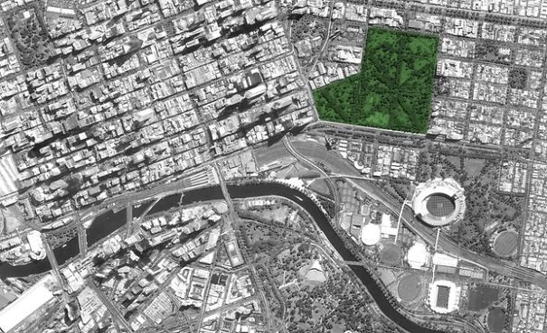 satellite-pictures-showing-the-parks-of-the-major-cities-6__605