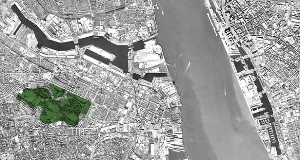 satellite-pictures-showing-the-parks-of-the-major-cities-9__605