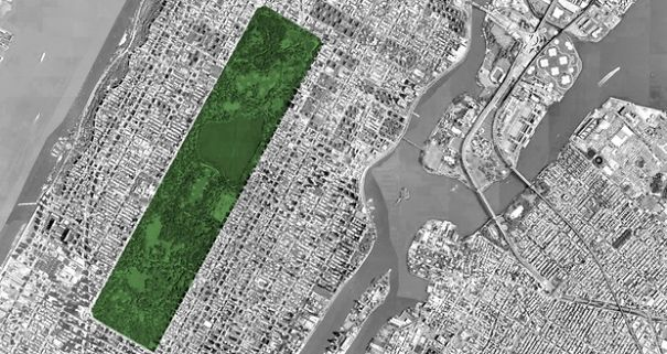 satellite-pictures-showing-the-parks-of-the-major-cities__605