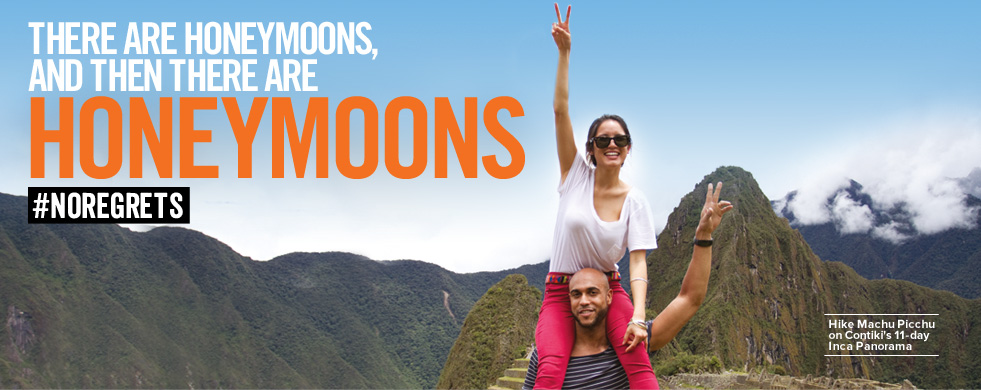 LandingPage_Honeymoon_header_machu_picchu