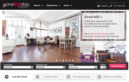 onefinestay2