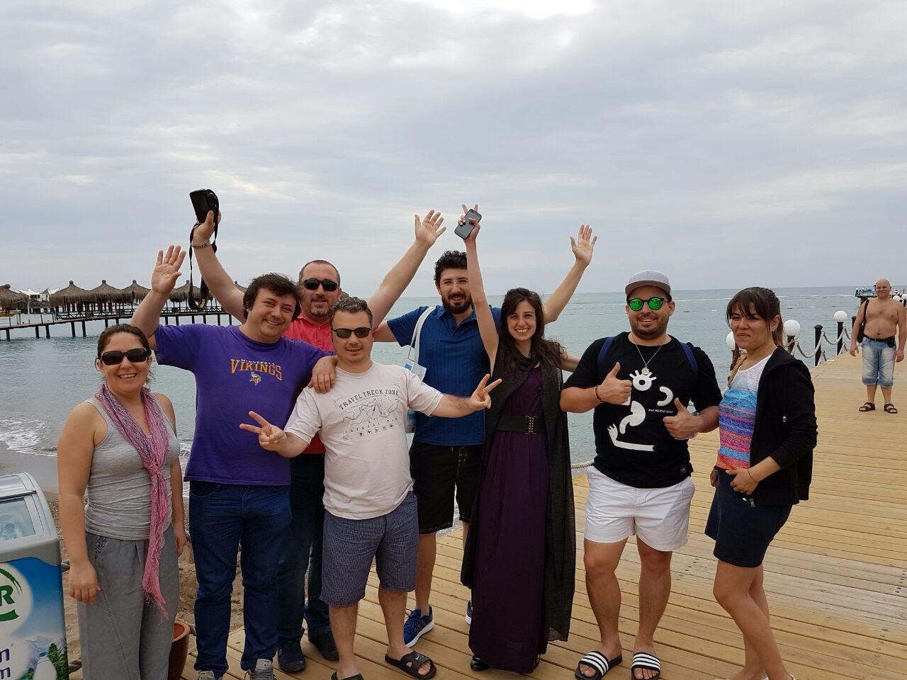 seyahat-bloglari