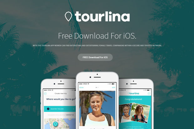 tourlina