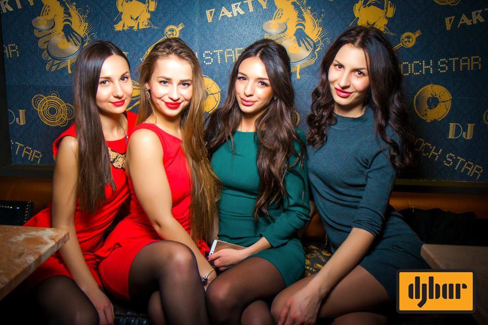 avalon-club-lviv