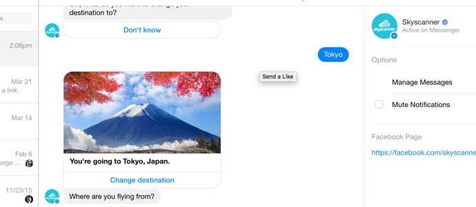 facebook-messenger-skyscanner