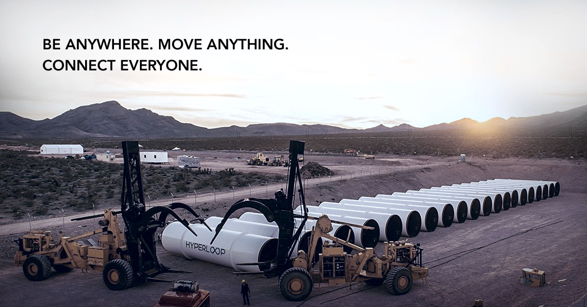 hyperloop_one_share