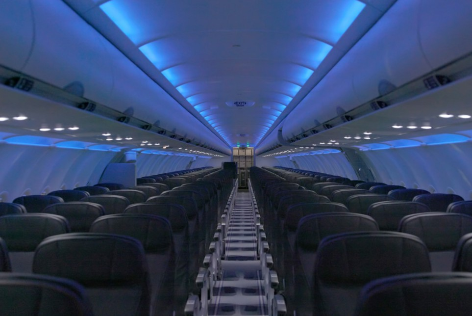 jetblue-interior-1-963x644