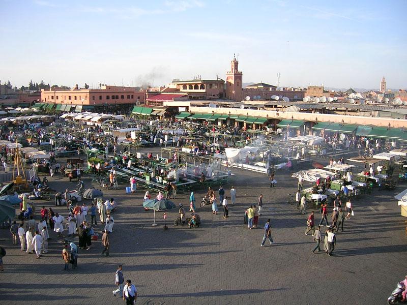 plaza-jamaa-el-fna