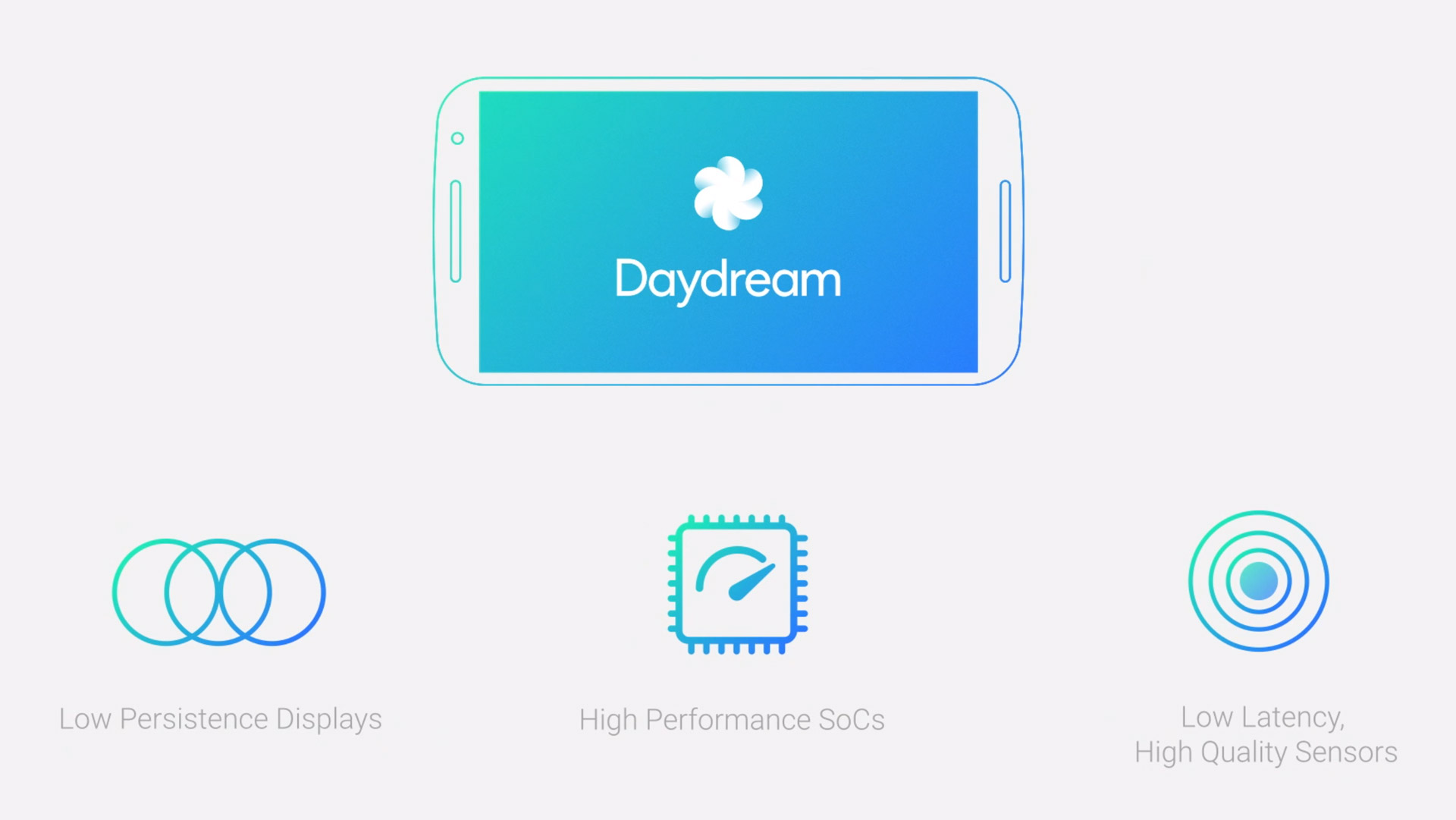 daydream-ready-smartphone-android-vr