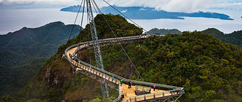 sky-bridge-langkawi
