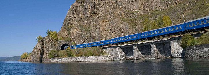 trains_Transib