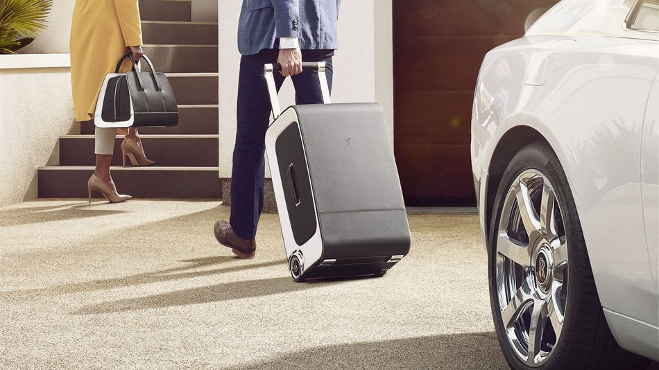 Rolls-Royce -luggage-2