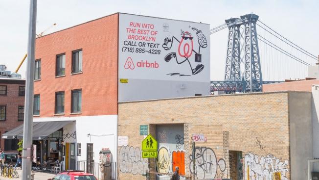 airbnb-marathon