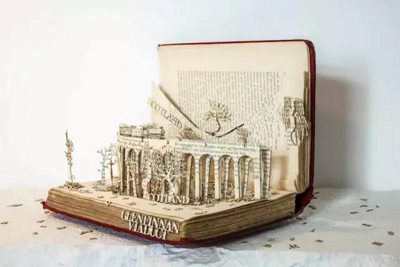 book-art-2