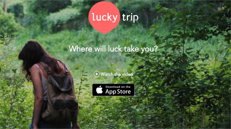 luckytrip1