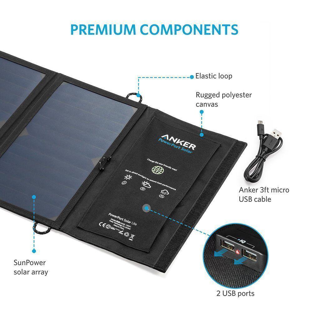 powerport-solar-lite