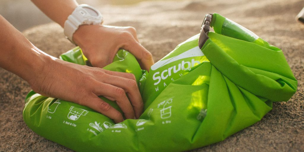 scrubba-washbag-camp-trend-5