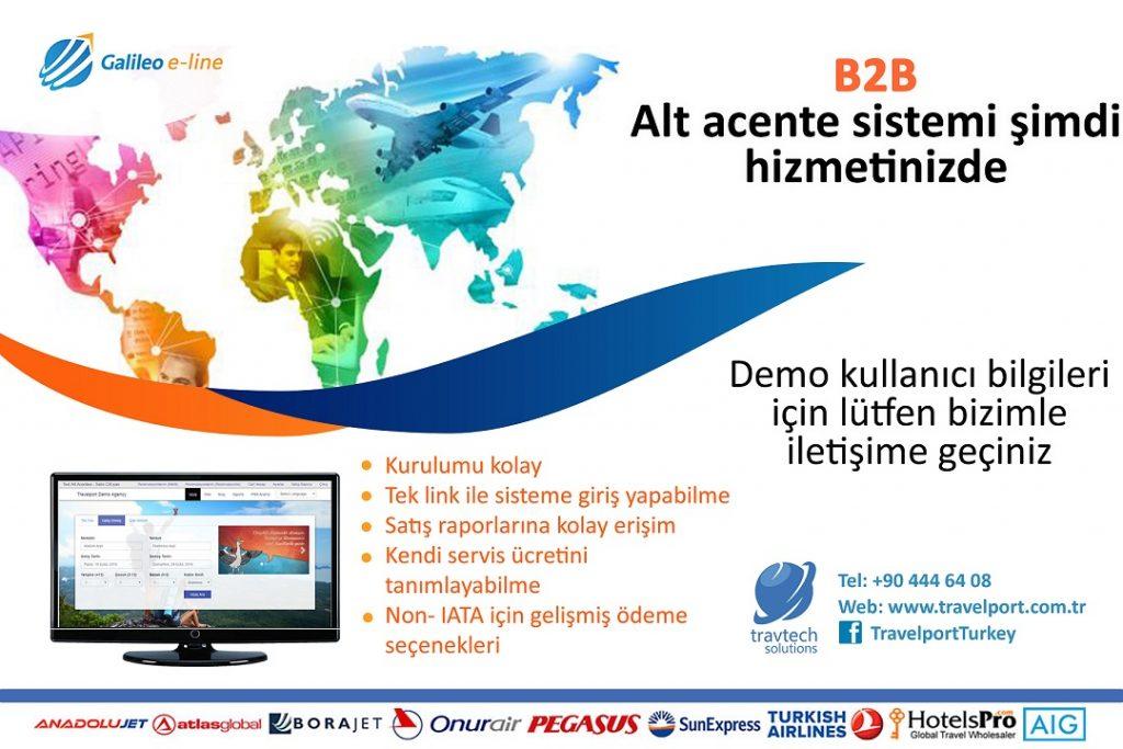 b2b-eline-demo