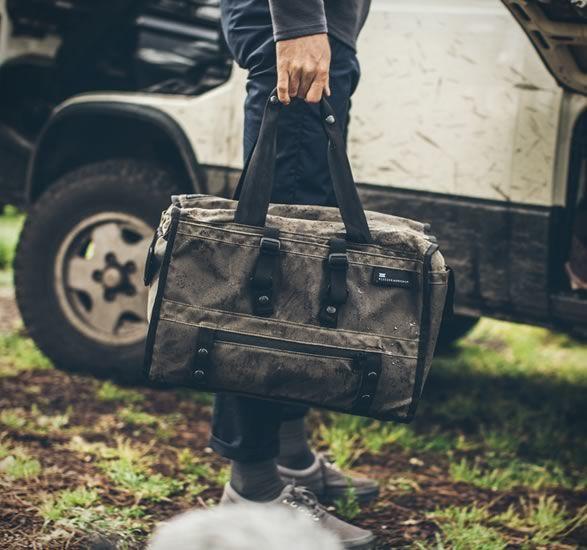 versatile-luggage
