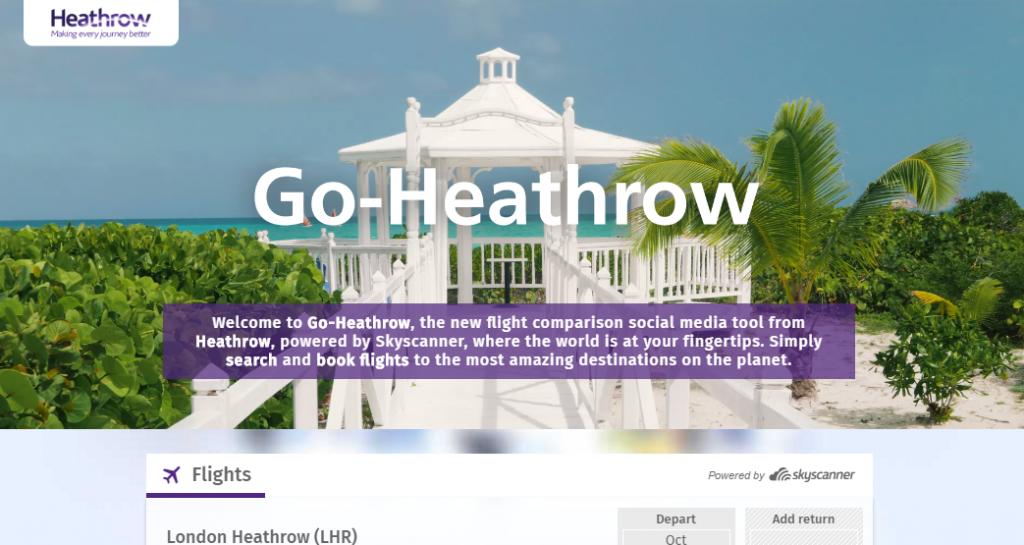 facebook-ta-go-heathrow
