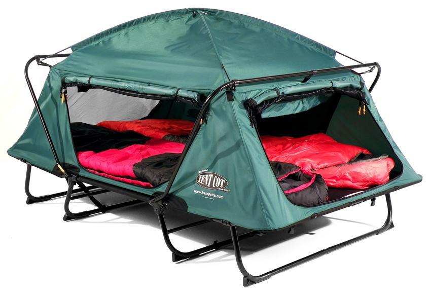 kamp-rite-double-tent-cot-1