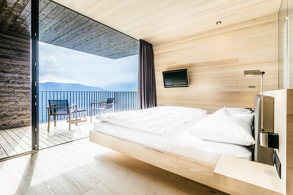 hotel-miramonti-2