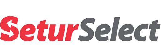 setur-select-logo