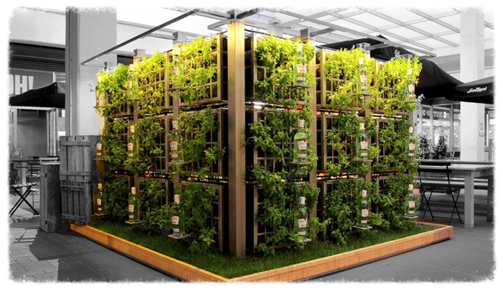 air_garden
