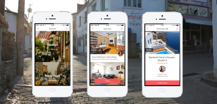 airbnb_slide1-730x350